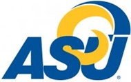 Angelo State logo
